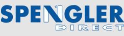 Spenglerei-Direct